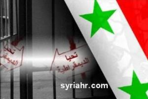 Syrian observatory human rights