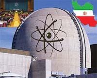 iran - nuclear 2