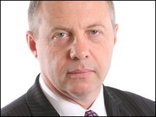 Labour MP mann