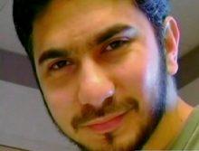 faisal shahzad NY bomb suspect