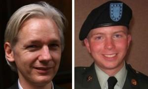 wikileaks founder Julian assange 4
