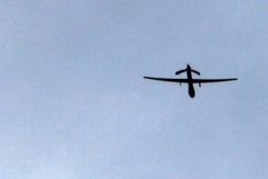 spy drones
