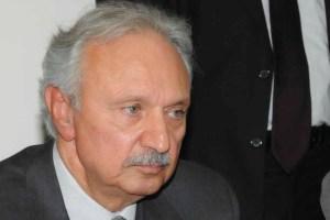 cabinet Mohamad Safadi-Finance minister 2