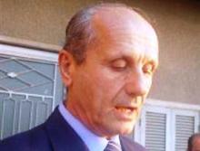 cabinet  marwan charbel  interior minister