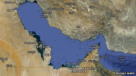 Google Map's nameless Gulf angers Iranians on map of united kingdom, map of environment, map of mediterranean, map of vietnam, map of qatar, map of religion, map of japan, map of singapore, map of bahrain, map of iraq, map of media, map of saudi arabia, map of yemen, map of west bank, map of uae, map of indian ocean, map of middle east, map of refugees, map of dubai, map of indonesia,