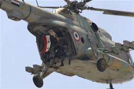 syrian helicopter 2
