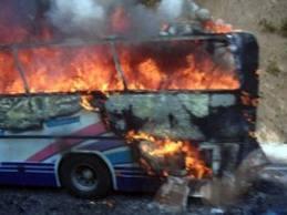 Bulgaria bus attack 071812- 3