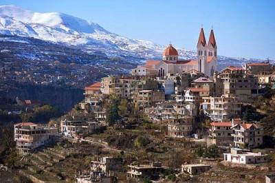 Arabs Love Lebanon While Some Lebanese Don T