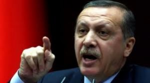 erdogan def
