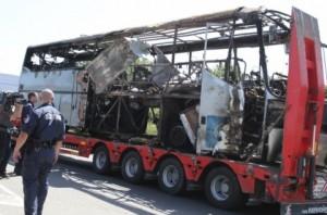 bulgaria bus bombing 5