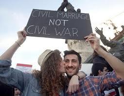 civil marriage not civil war 2