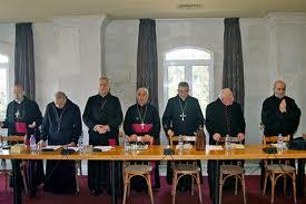 maronite bishops