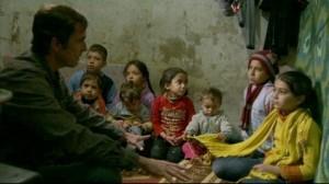 syrian refugees in lebanon 3