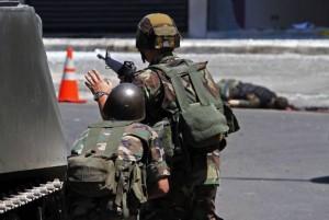 sidon clashes 062413