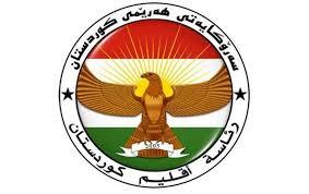 kurdistan Iraq votes