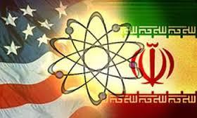 iran sanctions 3