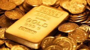 gold trade, iran, turkey