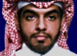 Majid bin Muhammad al Majid, from the Saudi Interior Ministry's list of 85 most-wanted terrorists.