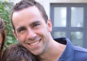 Ronnie Smith American teacher killed in Benghazi