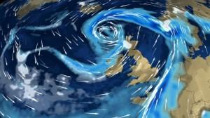 UK storm 122413