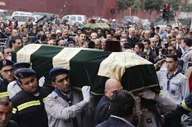 chatah funeral 13