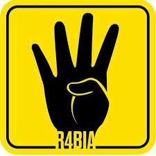 rabia station brotherhood
