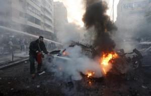 haret hreik explosion 6