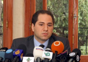 gemayel-sami-press