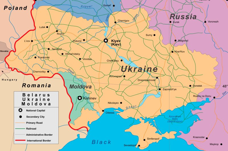 ukraine odessa russia map, electrical diagram, dead sea location on world map