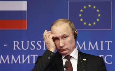 sanctions putin