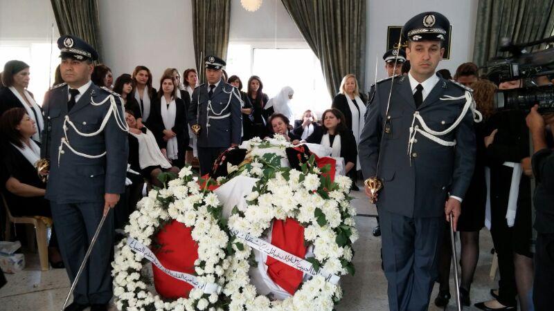 abu zaki Funeral 1