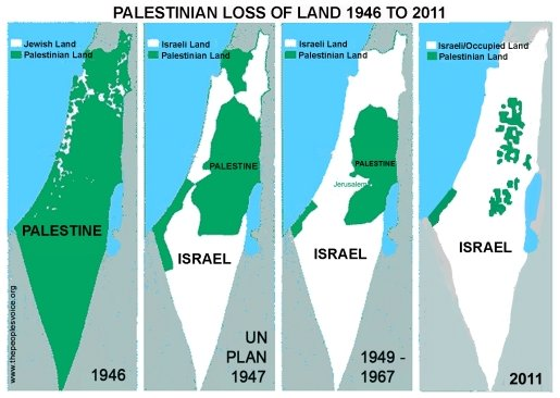 "history and geography of palestine essay Geography of the palestine-israel conflict and the usa 1 click on ""if americans knew"" at , and compare the figures on both sides of the palestine-israel."