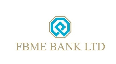 Federal Bank of the Middle East (FBME)