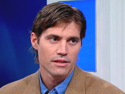 Before terrorists beheaded American journalist James Foley, they demanded $132 million from his family and his employer.