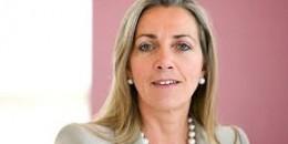 Rona Fairhead bbc chief