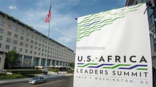 USA-AFRICA-LEADERSHIP-SUMMIT