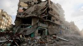 gaza destruction 10