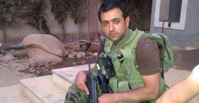 Abbas Reda Youssef Attiyeh hezbollah commander