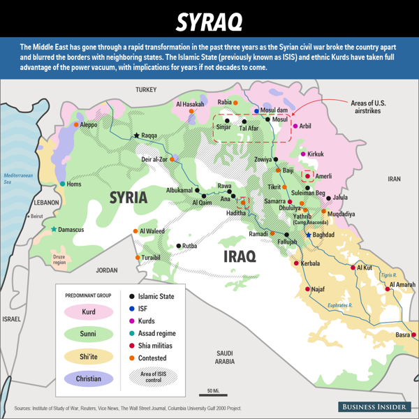 The future of iraq and syria page 6 historum history forums click the image to open in full size gumiabroncs Image collections