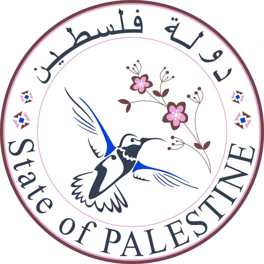 Sweden officially recognizes the sate of Palestine