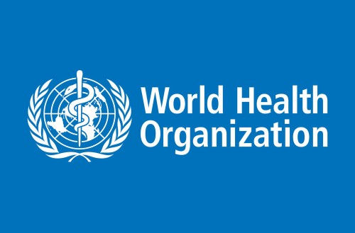 A World Health Organization official said on October 14  that there could be up to 10,000 new cases of Ebola per week within two months.