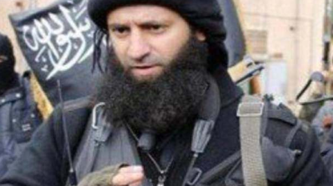 Abu Mohamad al-Golani, Al Nusra  Front leader