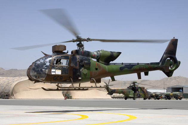 gazelle helicopters with French To Start Arms Deliveries To Lebanon Early Next Year on French Army Gazelle And Super Puma Helicopters Deployed To Mali During Operation Serval In April 2013 m02013041200002 likewise About Hind moreover Index furthermore File EC 725 Caracal moreover Index.