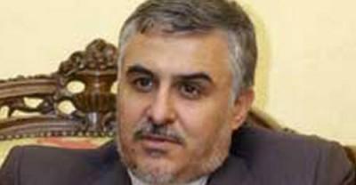 Mohammad Ali Sobhani