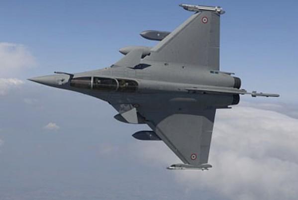 Uae Dault Mirage 2000 9 Fighter Jet Flies At Dubai Airshow Aintv