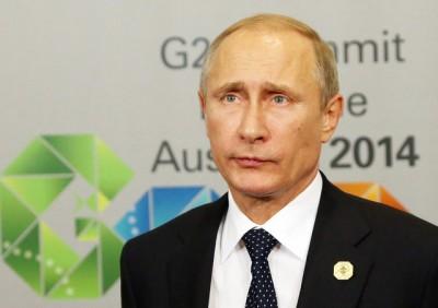 putin G20 summit