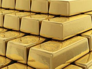 swiss gold-bulion-bars