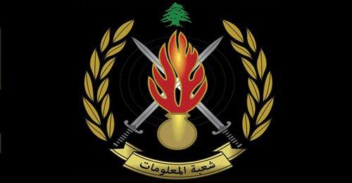lebanon ISD intelligence branch