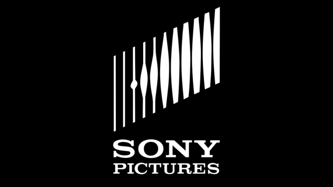 Sony Pictures Targeted by Apparent Hack Attack to Corporate Systems