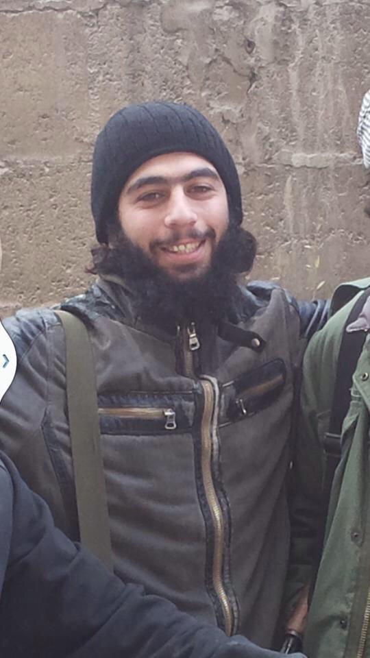 Al Nusra